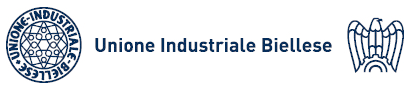 Associati a Unione Industriale Biellese